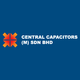 Services – Central Capacitors (M) Sdn Bhd